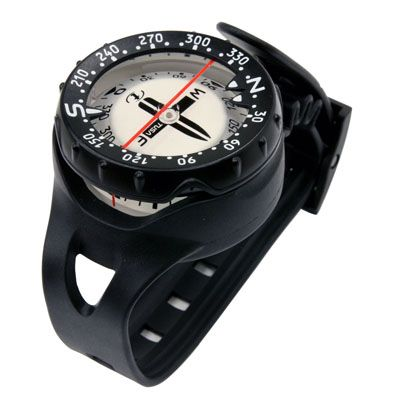 SCA-160 COMPASS